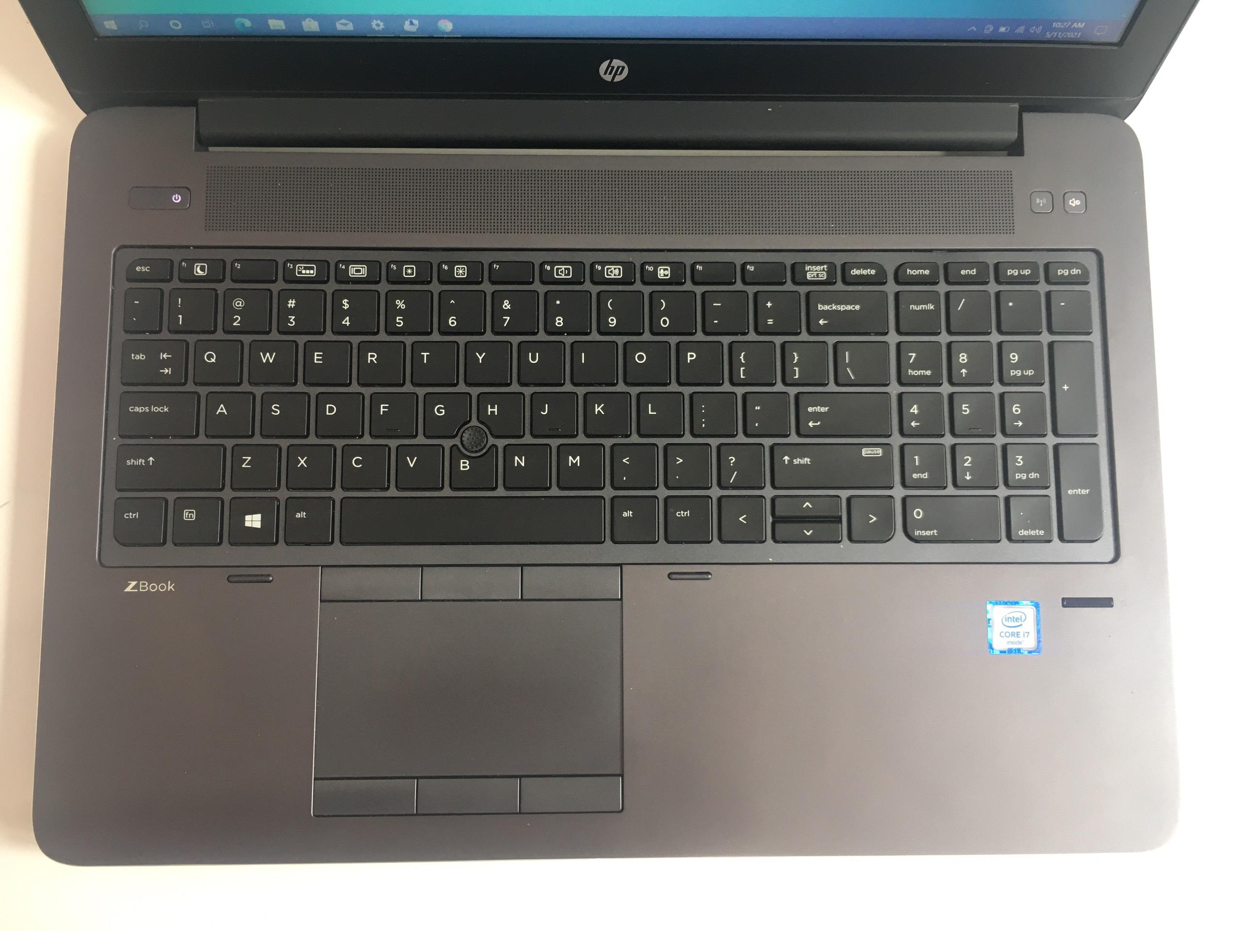 laptop-hp-zbook-15-g3-core-i7-6820hq-11