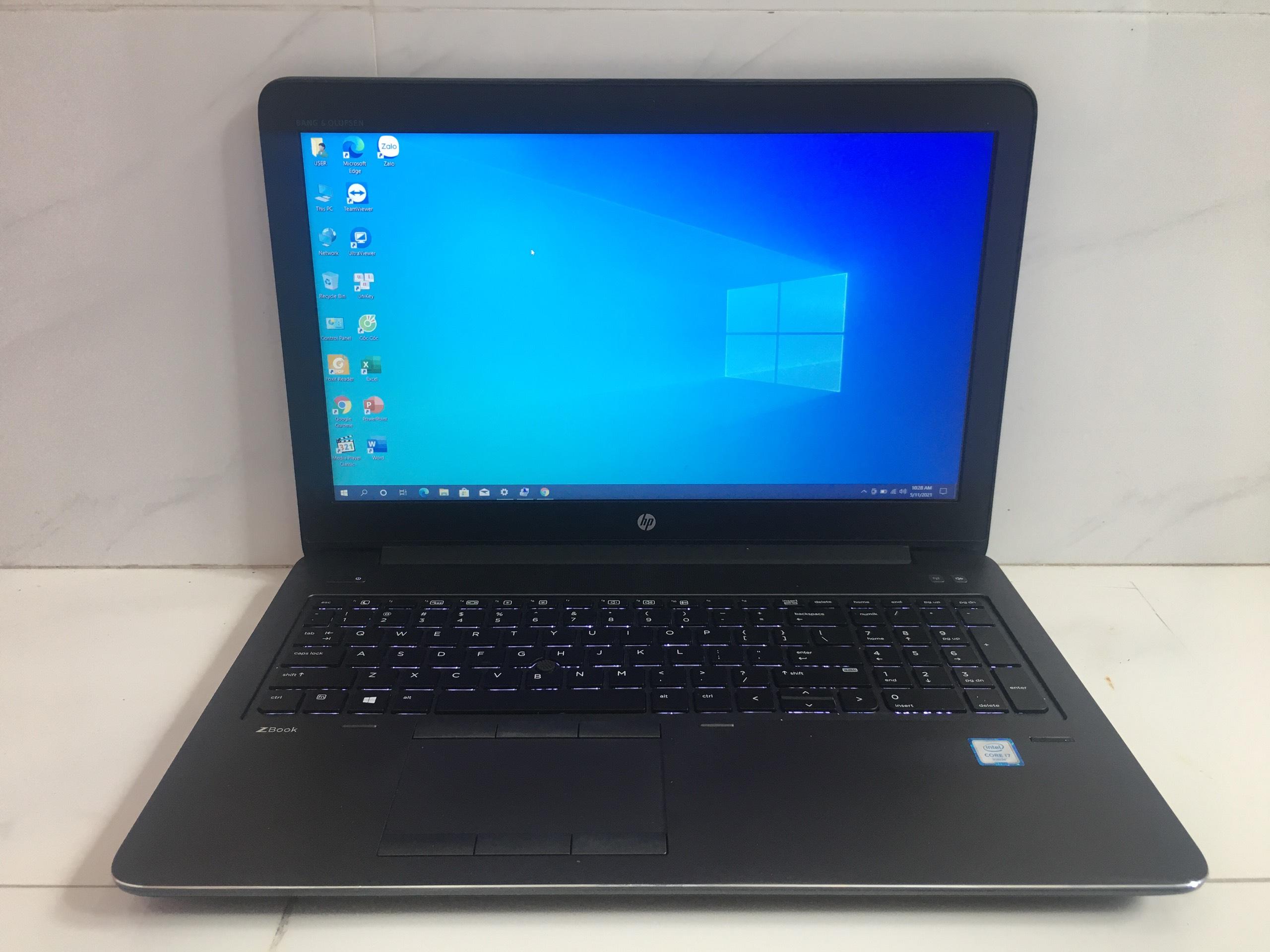 laptop-hp-zbook-15-g3-core-i7-6820hq-12