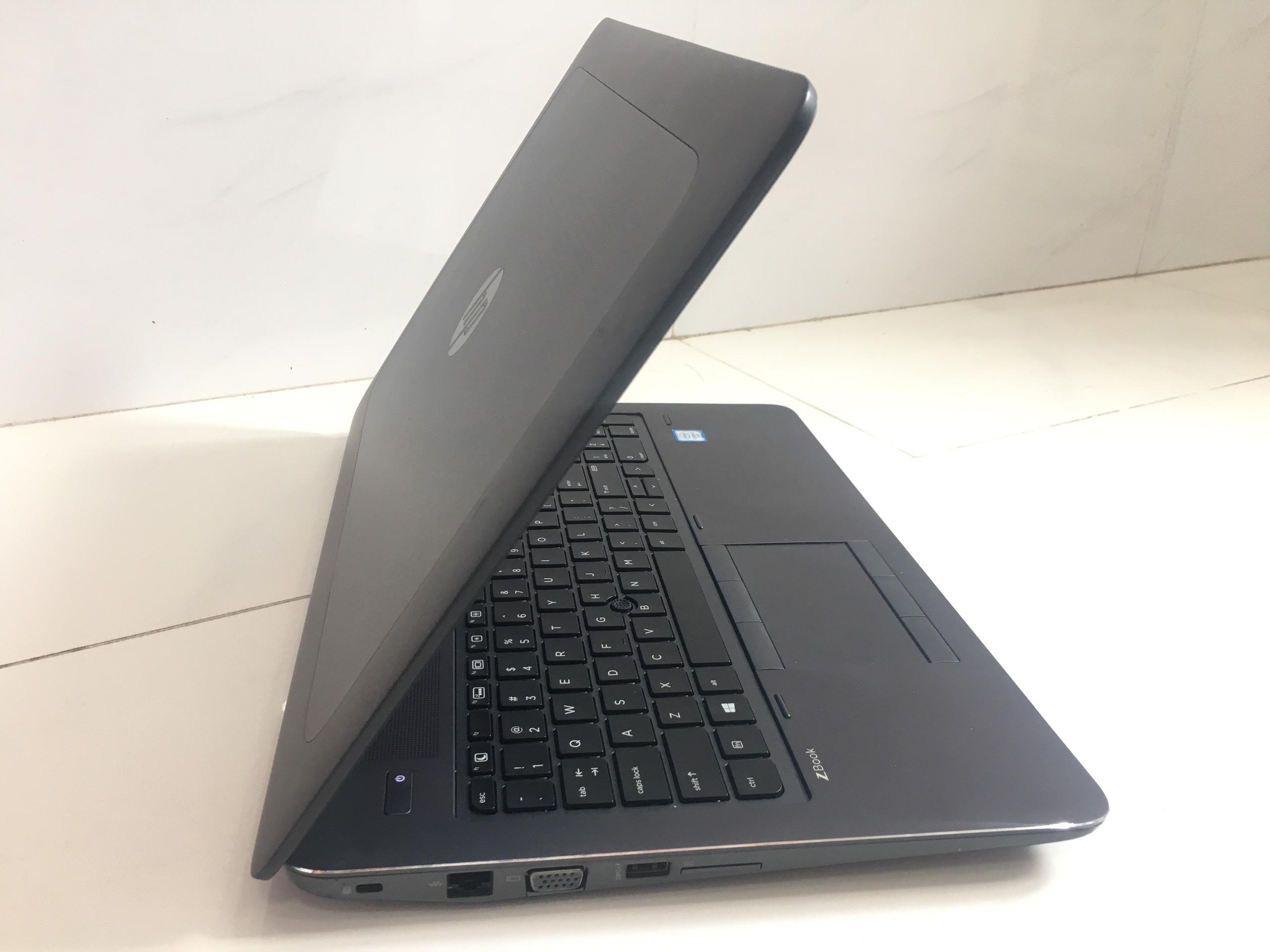 laptop-hp-zbook-15-g3-core-i7-6820hq-18