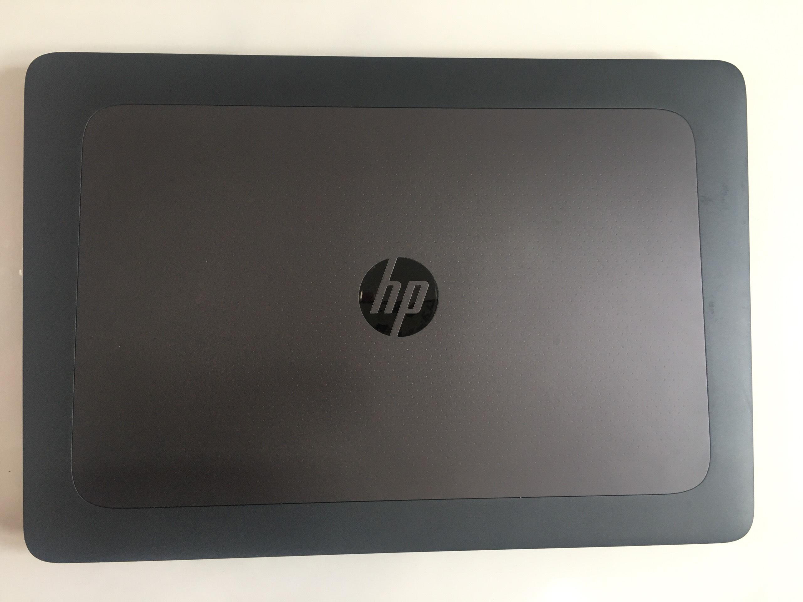 laptop-hp-zbook-15-g3-core-i7-6820hq-19_1