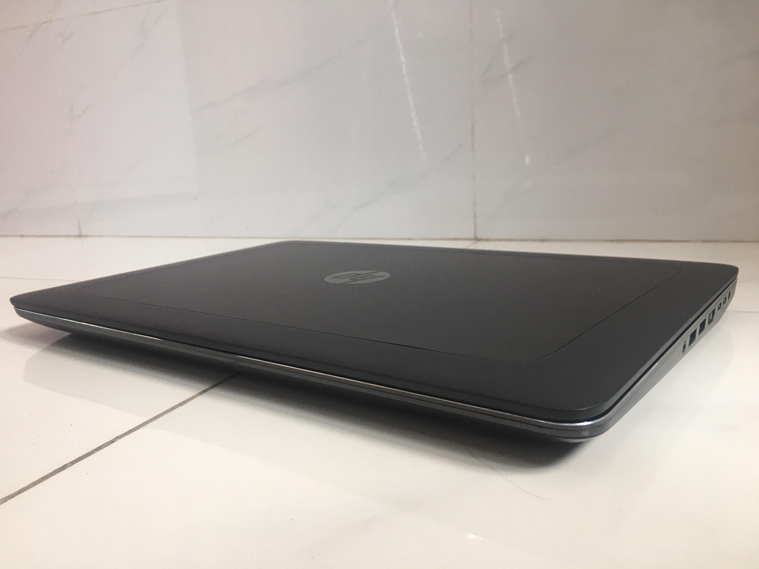 laptop-hp-zbook-15-g3-core-i7-6820hq-21