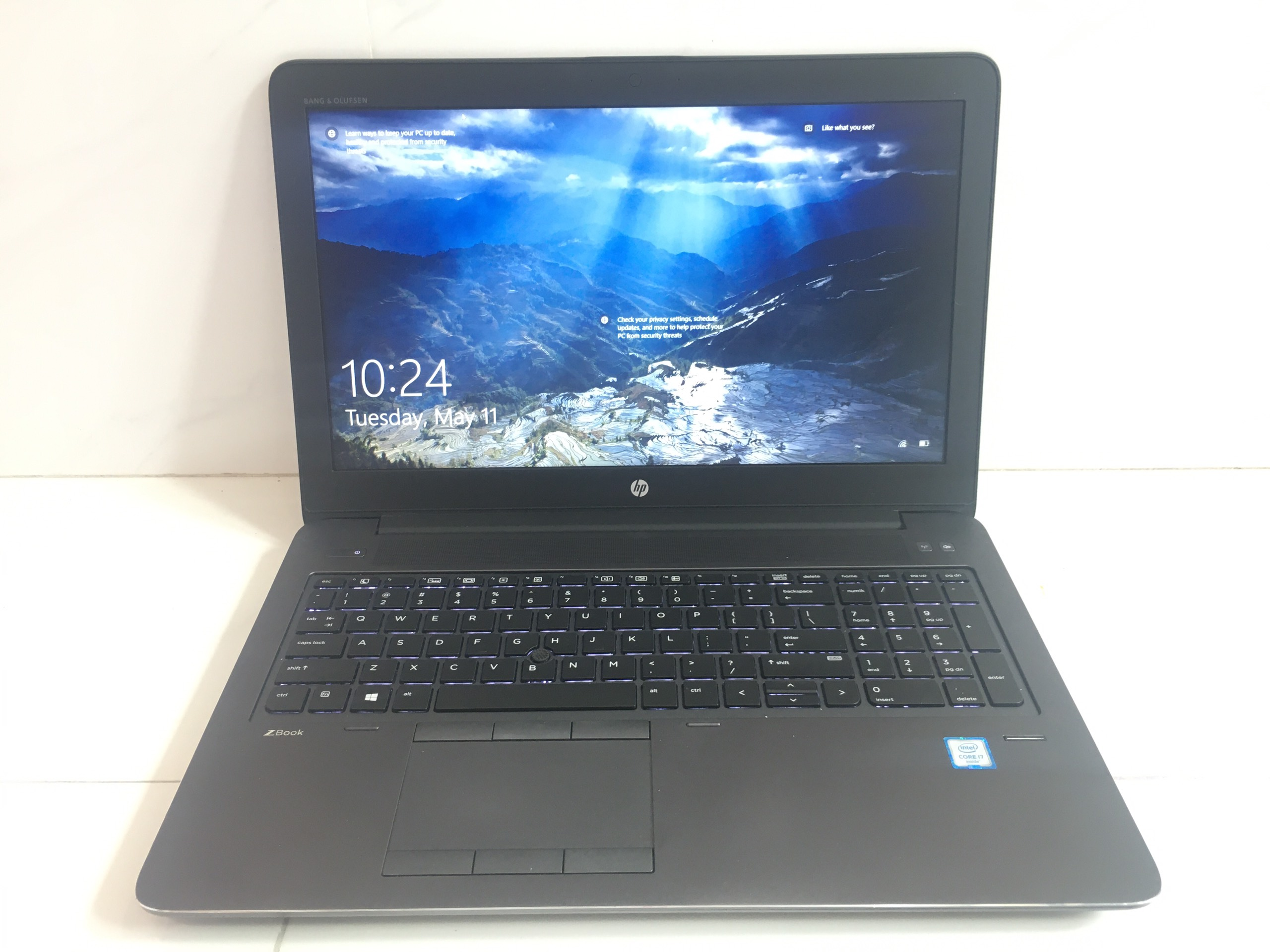 laptop-hp-zbook-15-g3-core-i7-6820hq-3