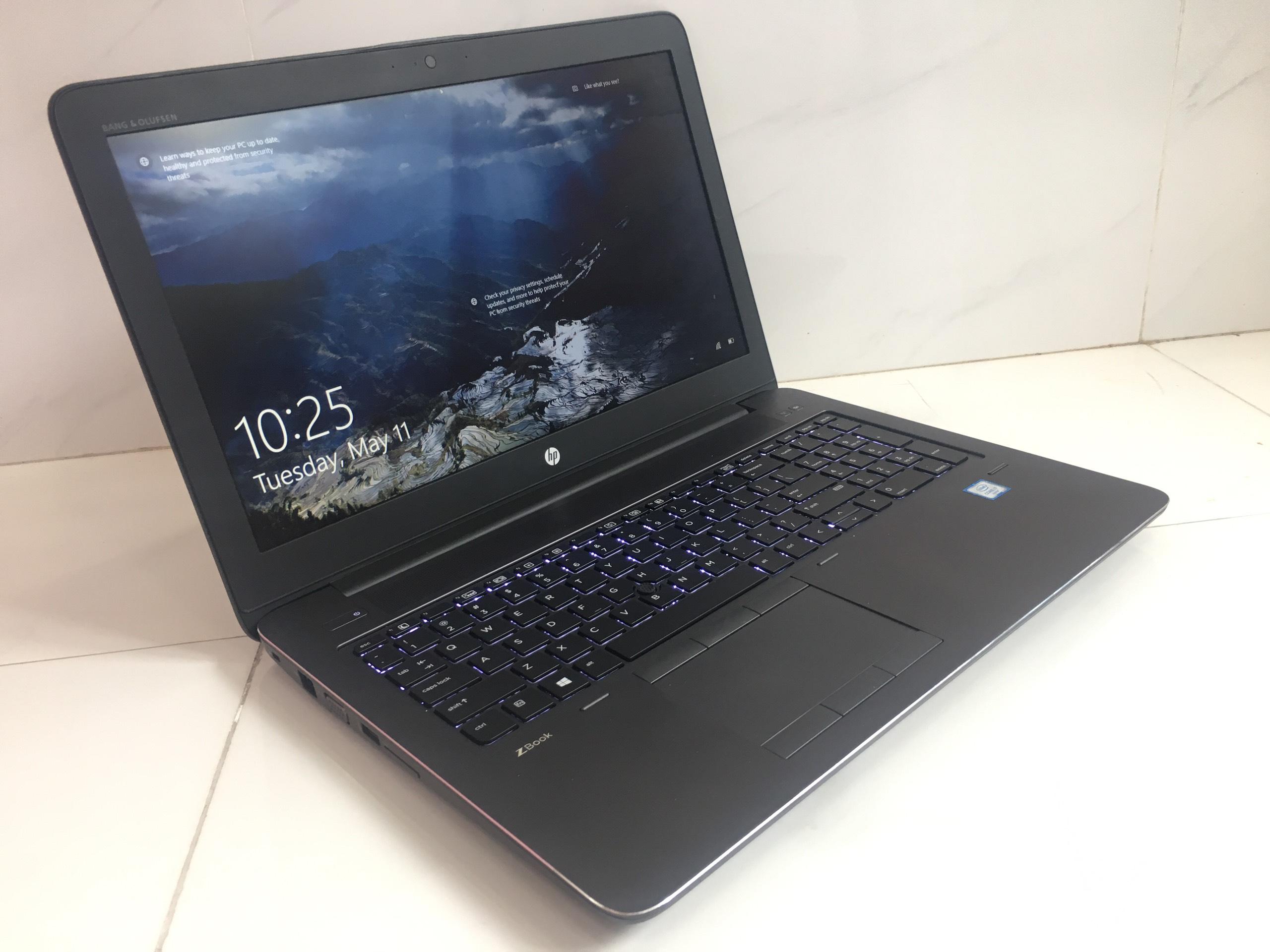 laptop-hp-zbook-15-g3-core-i7-6820hq-4