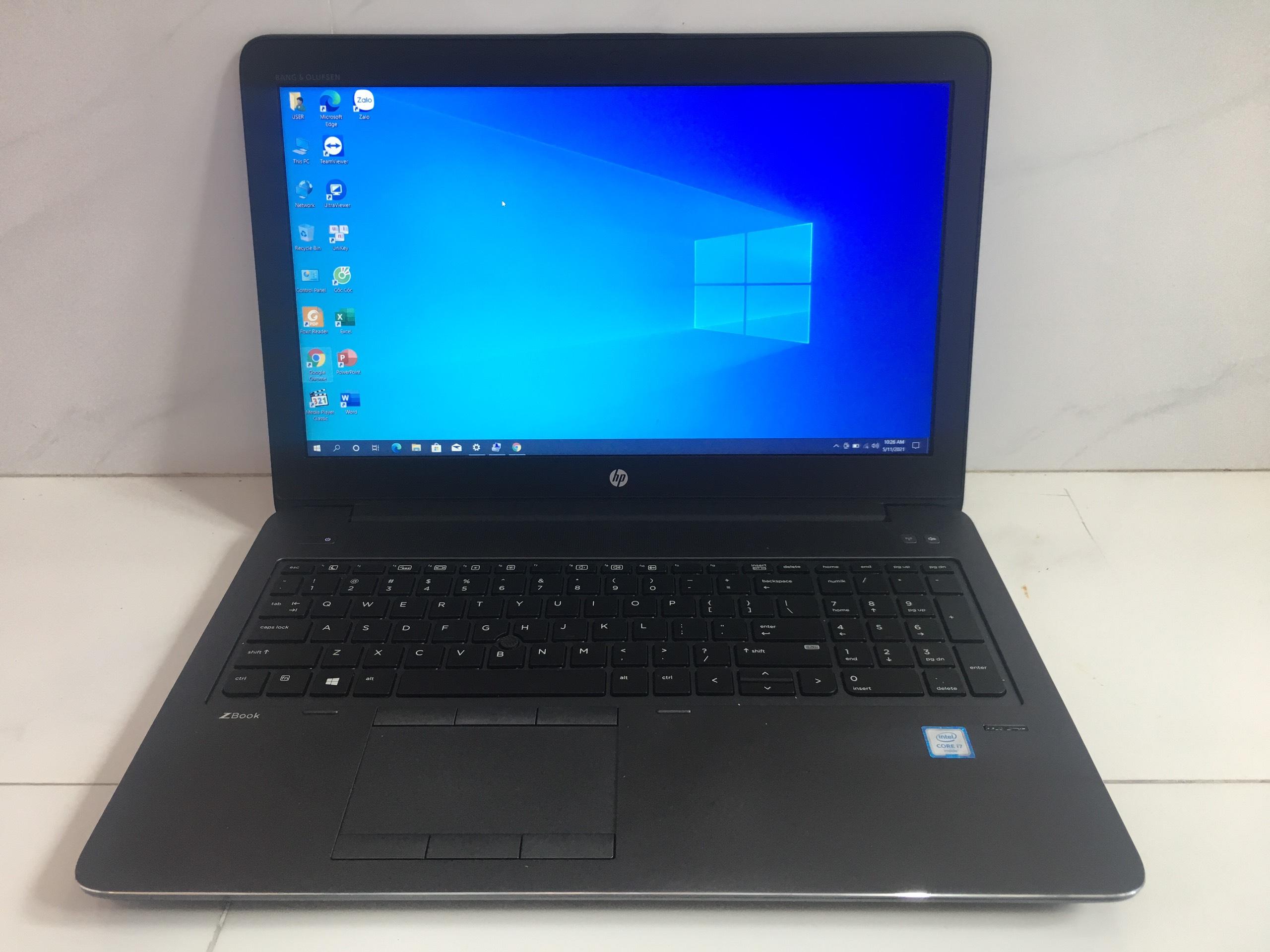 laptop-hp-zbook-15-g3-core-i7-6820hq-7