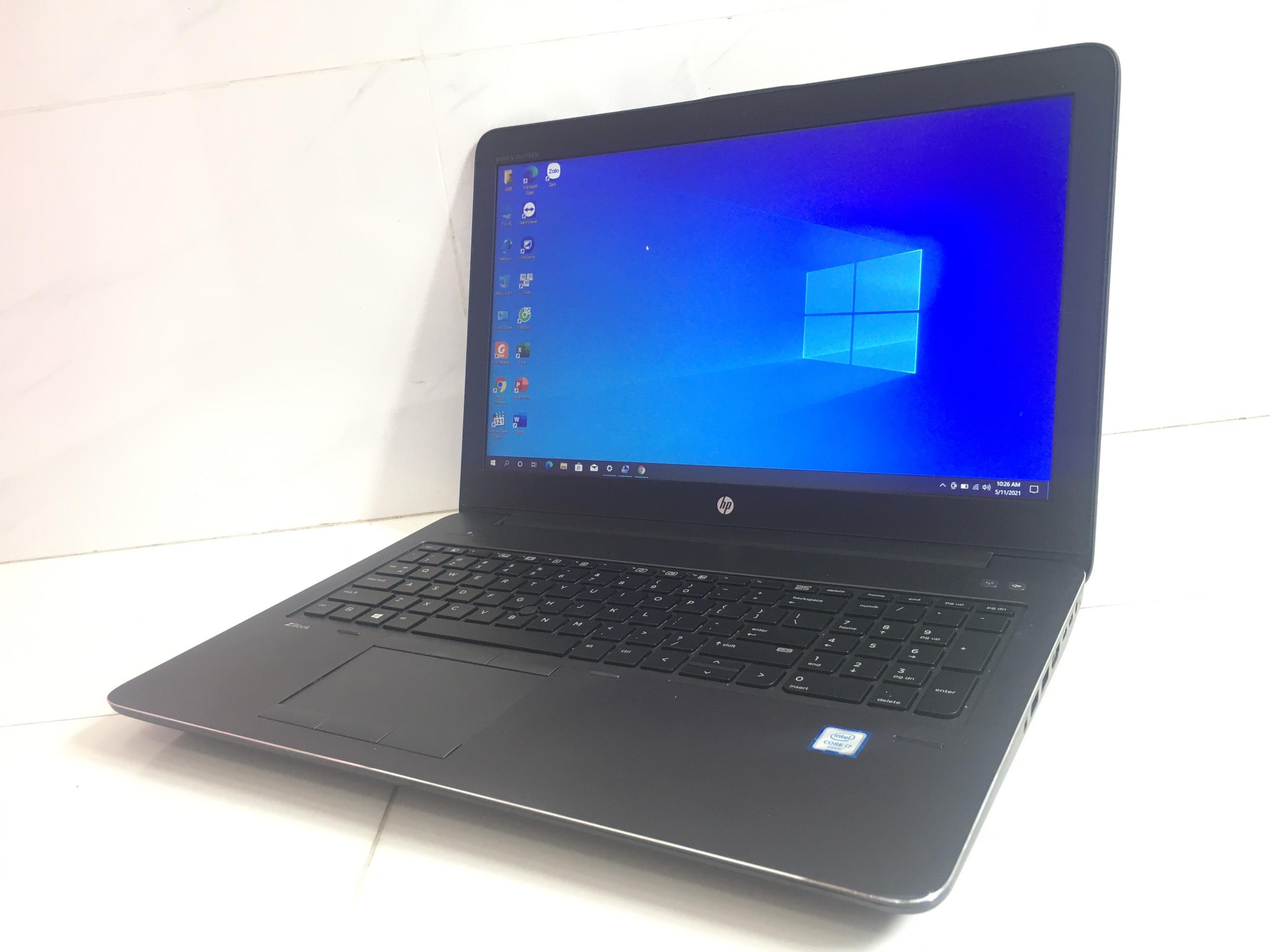 laptop-hp-zbook-15-g3-core-i7-6820hq-9