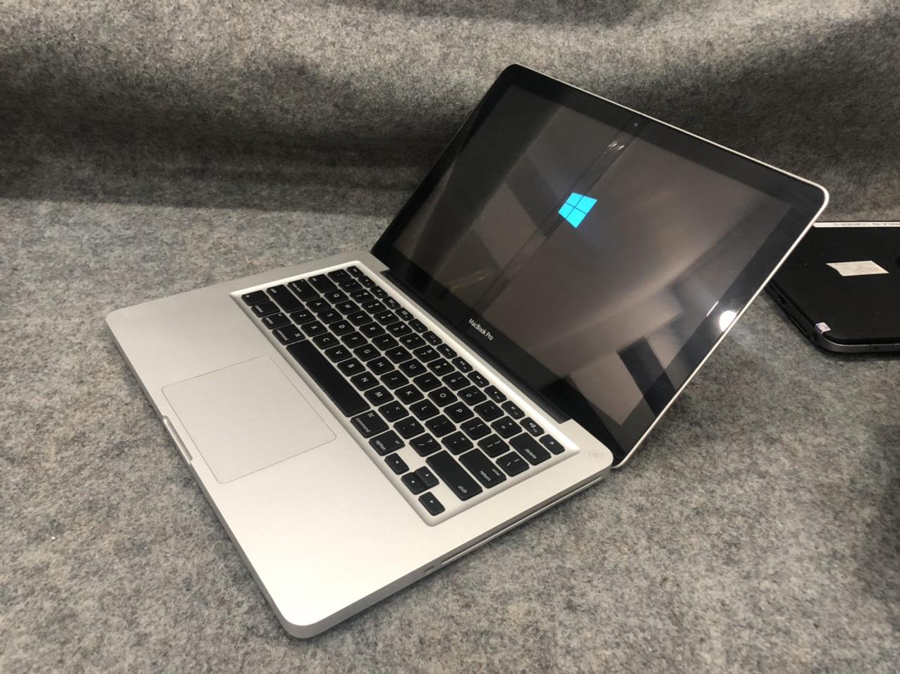 Macbook-pro-2011-core-i5-cu-gia-re-6