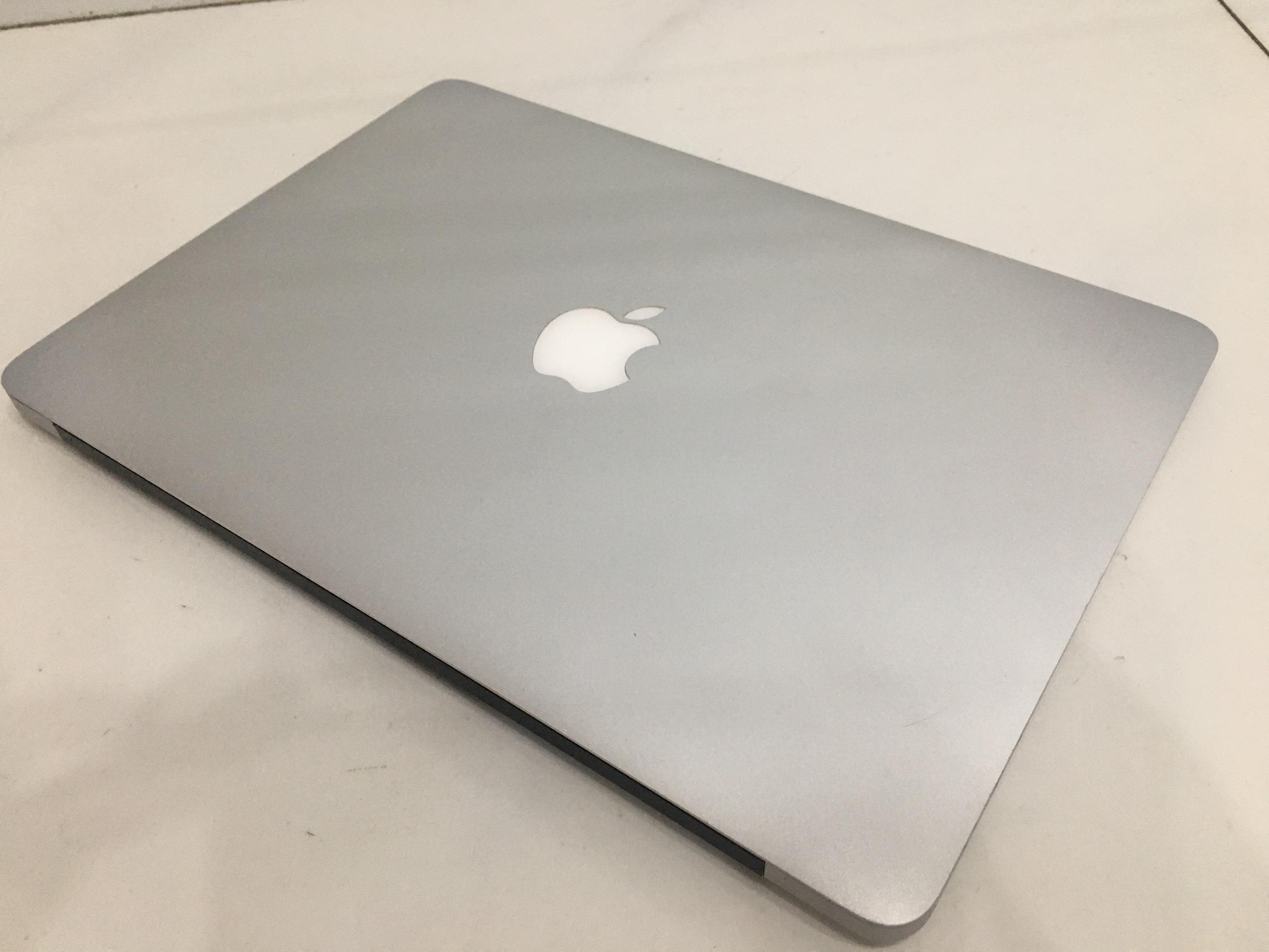 macbook-air-2015-10