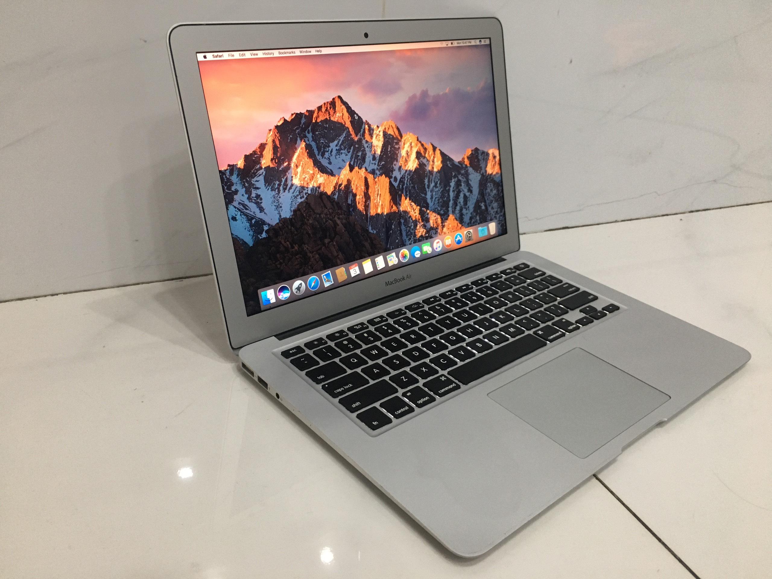 macbook-air-2015-2