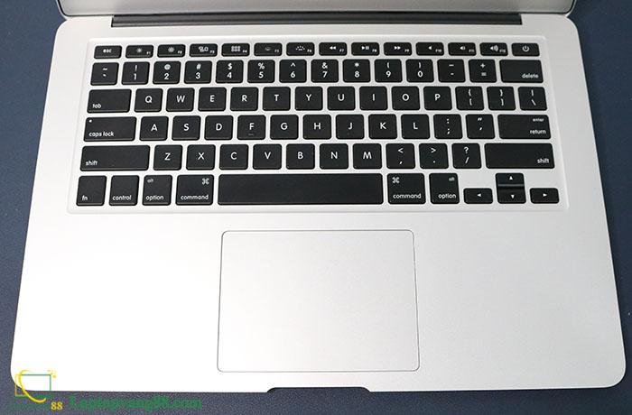 Macbook-air-core-i7-2013-01