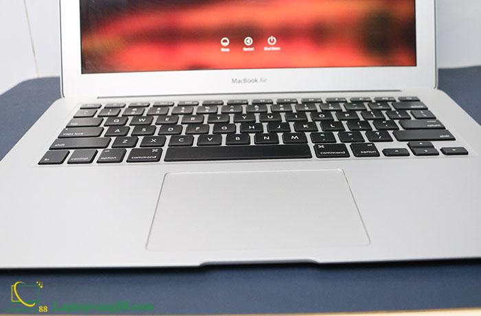Macbook-air-core-i7-2013-02