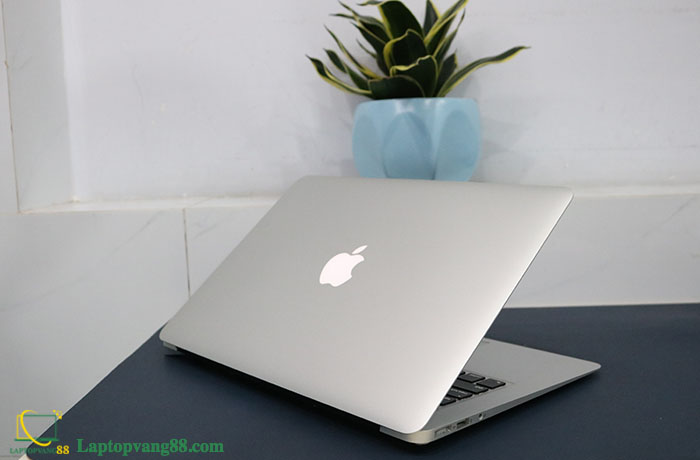 macbook-air-2013-core-i7-ram-8gb-ssd-256gb-133-inch