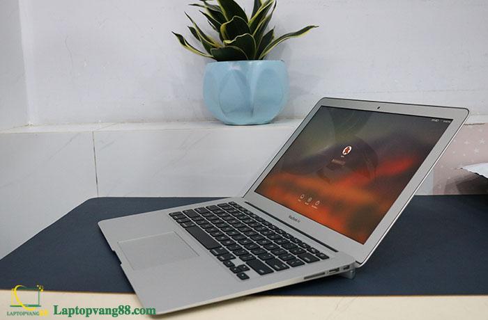 Macbook-air-core-i7-2013-10