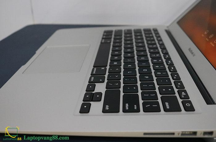 Macbook-air-core-i7-2013-11
