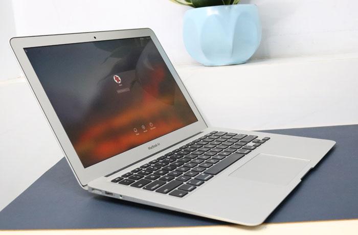 macbook-air-2013-core-i7-0
