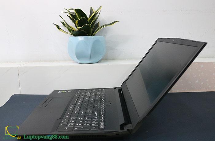 Laptop-gaming-prostar-core-i7-8