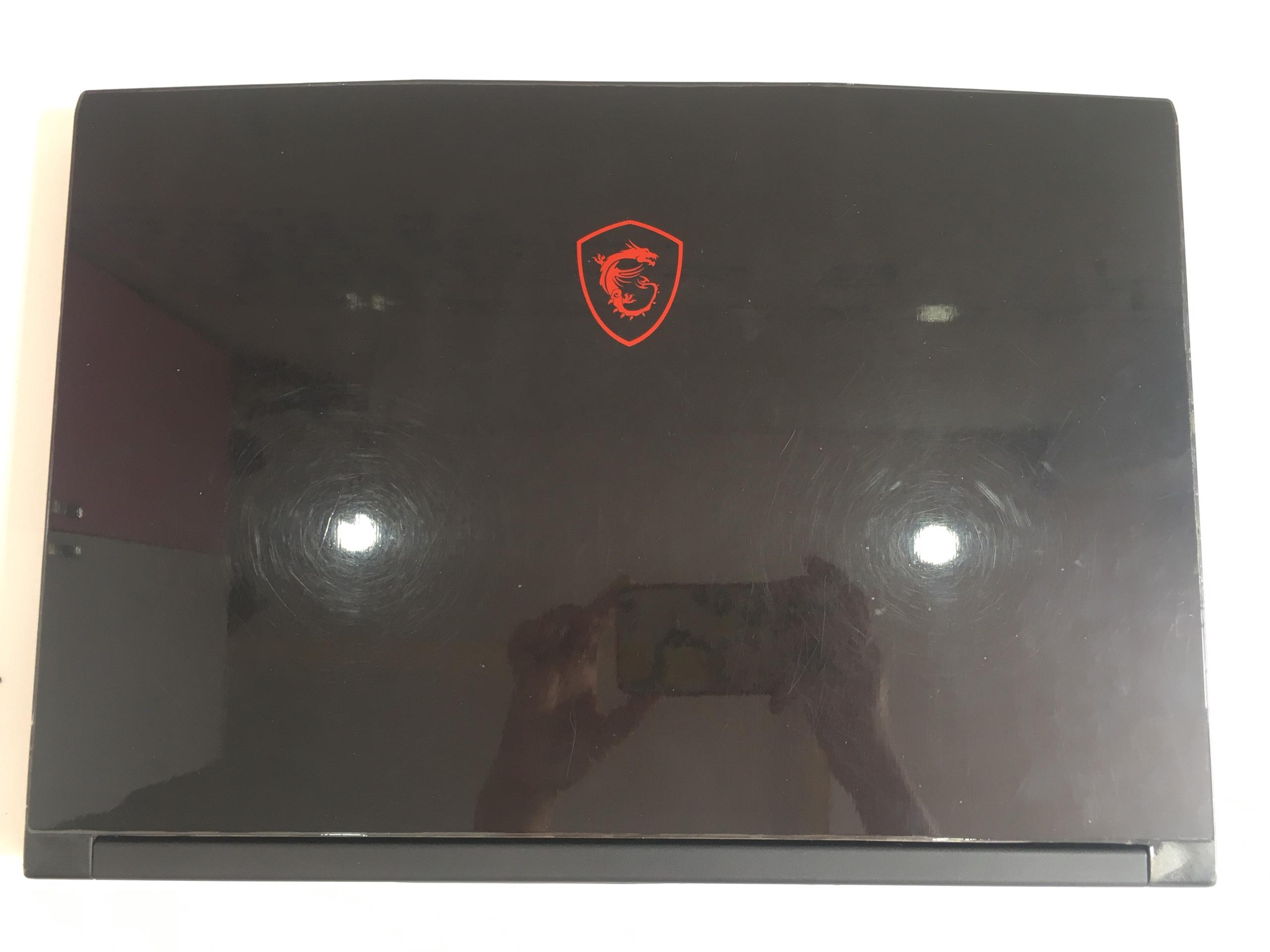 laptop-msi-2