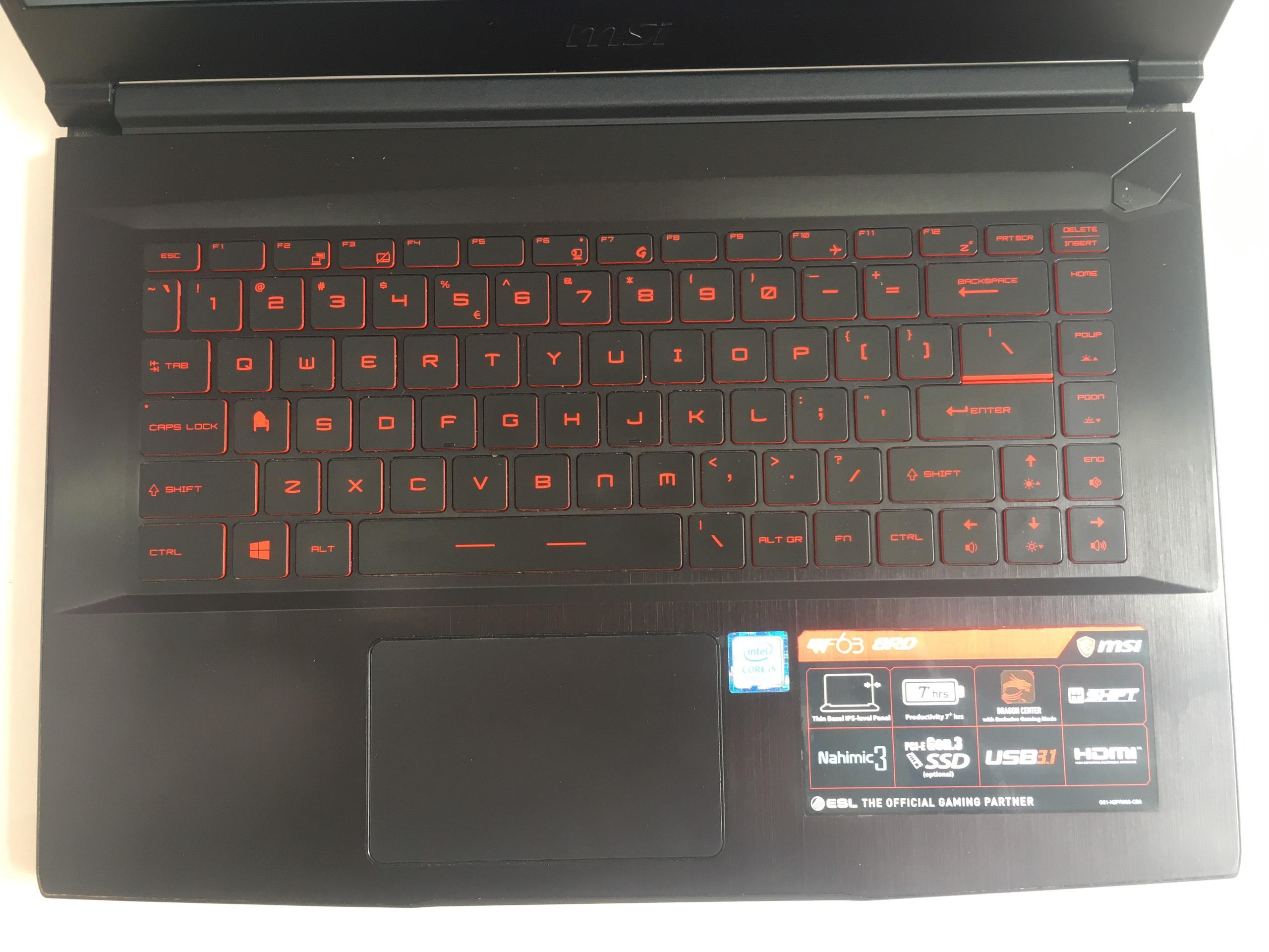 laptop-msi-7