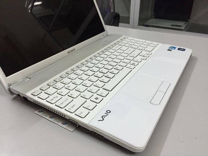 laptop-sony-vpceb-i5-4gb-500-2