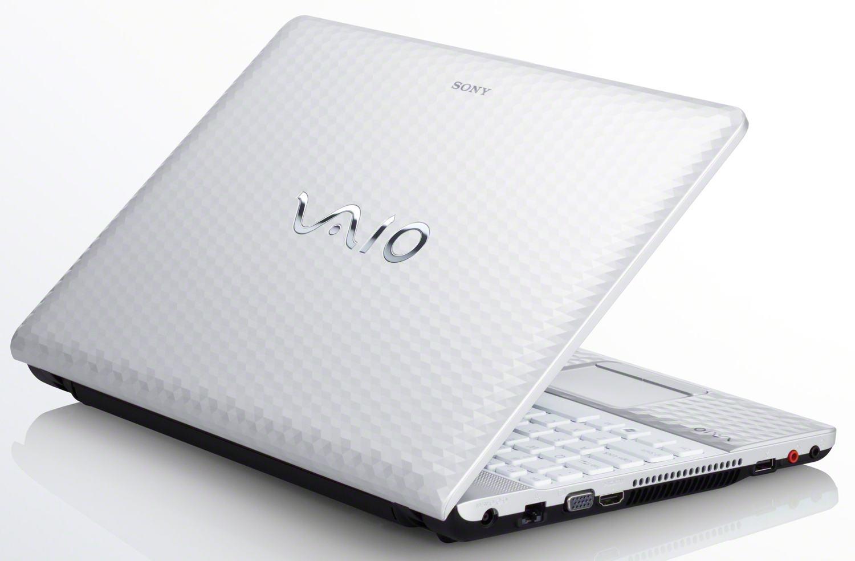 laptop-sony-vpceb-i5-4gb-500-4
