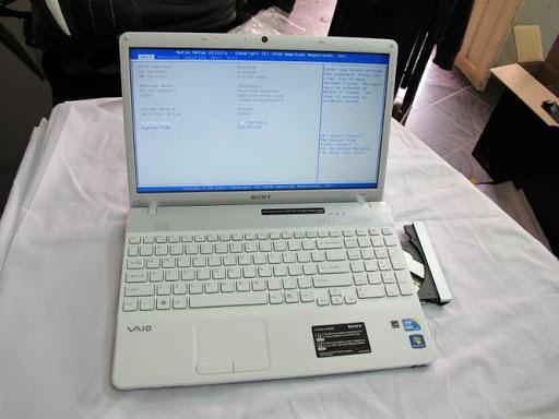 laptop-sony-vpceb-i5-4gb-500-6