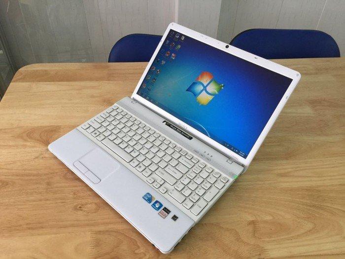 laptop-sony-vpceb-i5-4gb-500-7
