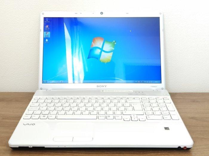 laptop-sony-vpceb-i5-4gb-500-8