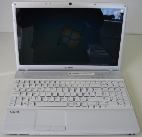 laptop-sony-vpceb-i5-4gb-500-9