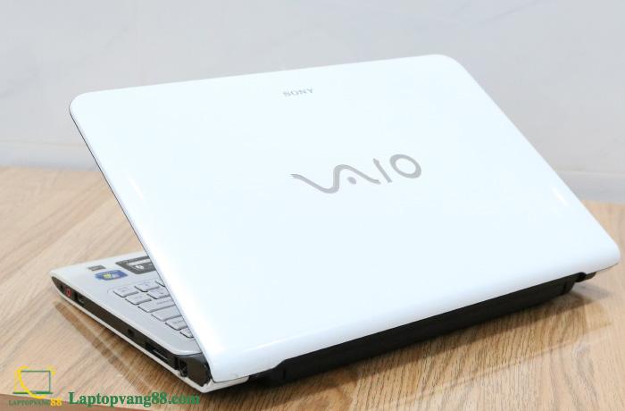 laptop-sony-sev11-11ich-01
