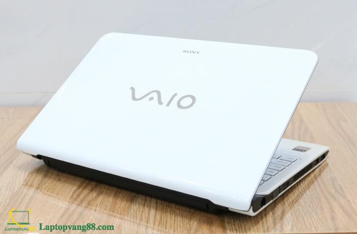laptop-sony-sev11-11ich-02