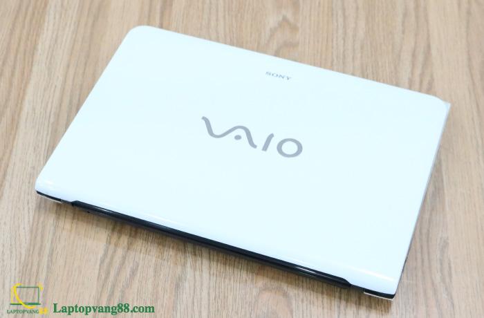 laptop-sony-sev11-11ich-03