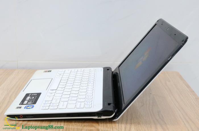 laptop-sony-sev11-11ich-04