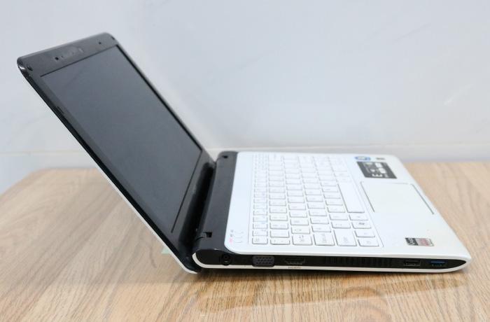 laptop-sony-sev11-11ich-06