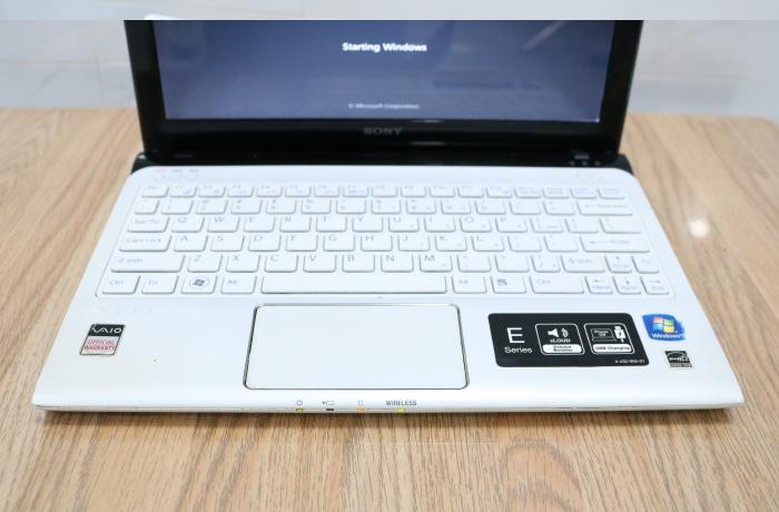 laptop-sony-sev11-11ich-08