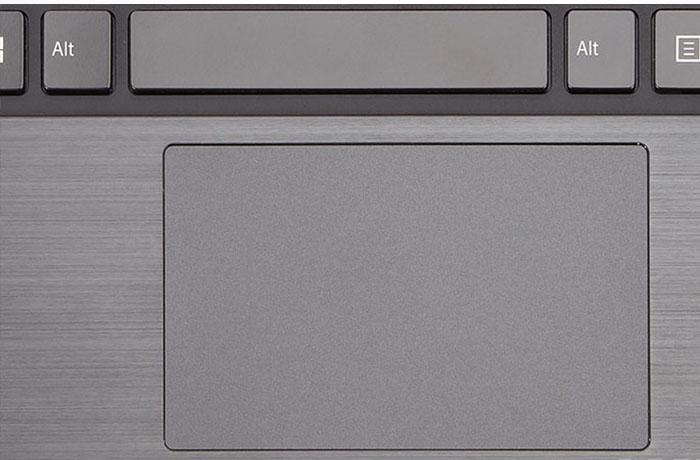 Sony-svp-13-14