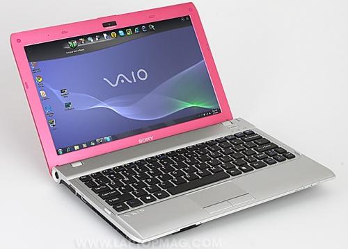 laptop-sony-yb-nho-gon-thoi-trang-5