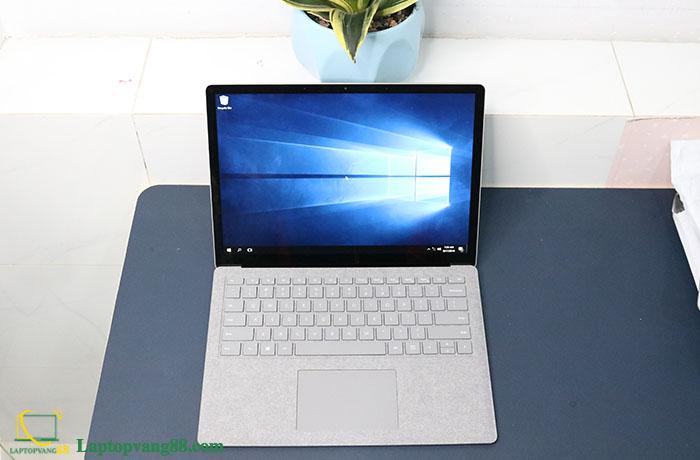 Laptop-suface-core-i5-2018-02