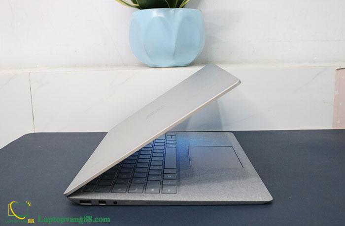 Laptop-suface-core-i5-2018-06