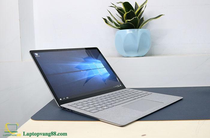 Laptop-suface-core-i5-2018-07