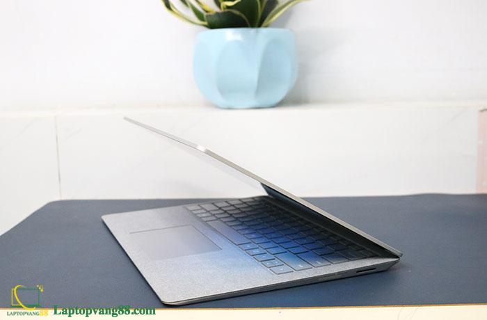 Laptop-suface-core-i5-2018-17