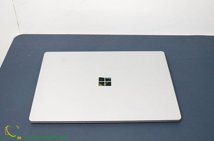 Laptop-suface-core-i5-2018-20
