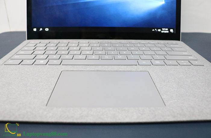 Laptop-suface-core-i5-2018-23