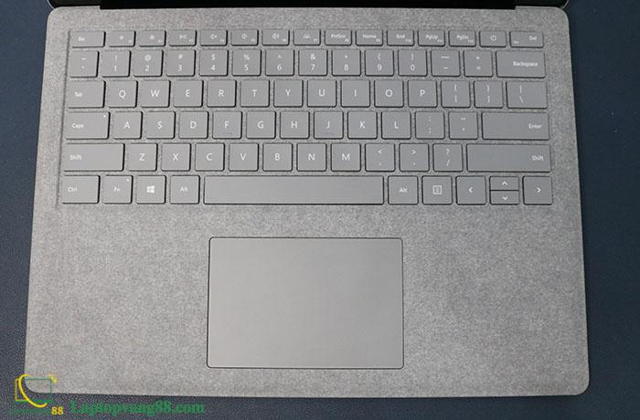 Laptop-suface-core-i5-2018-24