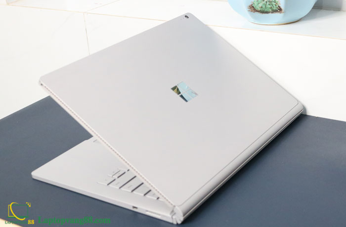 surface-book-10