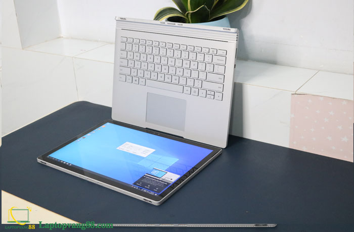 surface-book-18