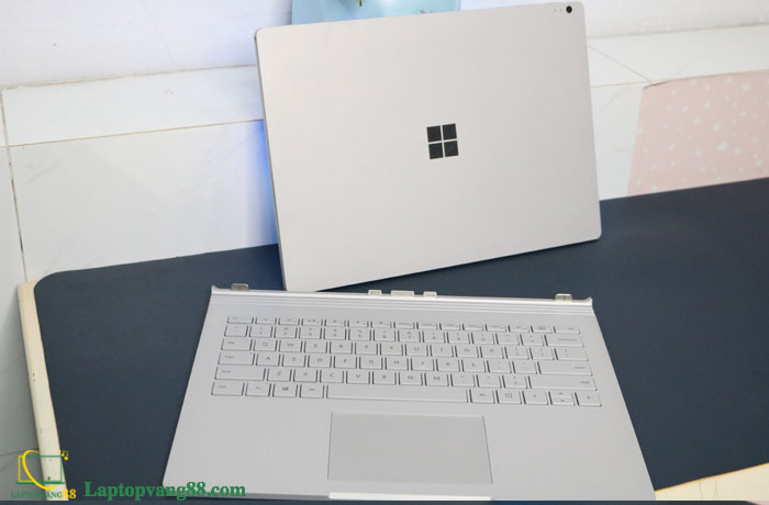 surface-book-20