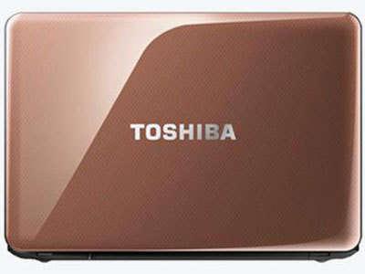 laptop-toshiba-cu-gia-re-hcm-1