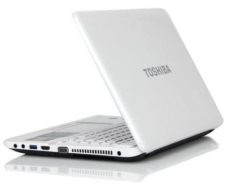 toshiba-l840-core-i3-trang-dep-2