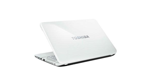 toshiba-l840-core-i3-trang-dep-3