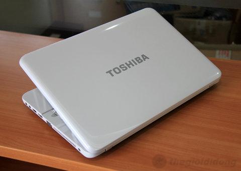 toshiba-l840-core-i3-trang-dep-4