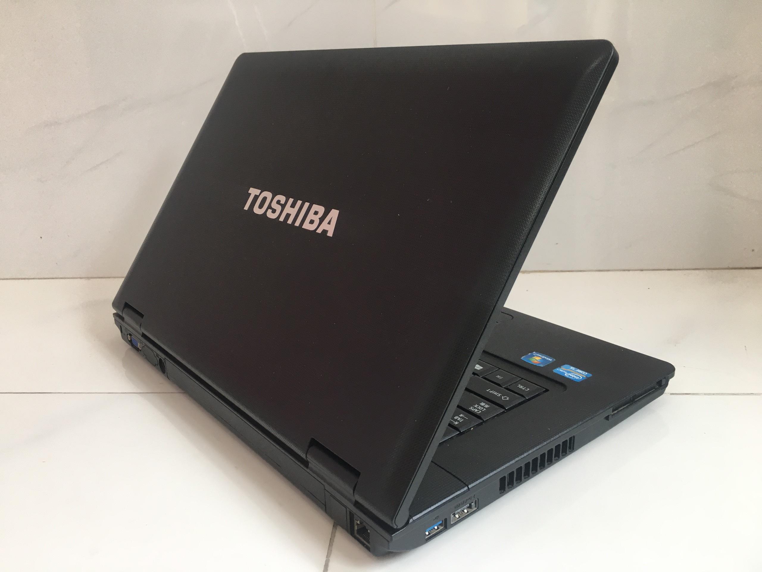 toshiba-satellite-pro-s85-6